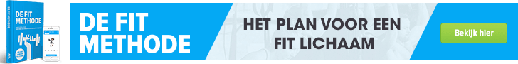 fit-methode-review-ervaringen plan