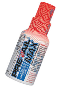 valentus review - prevailmax